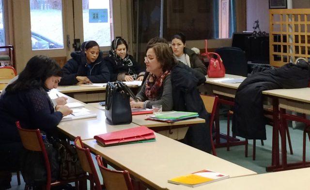 cours français anglais 2_resultat