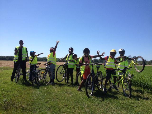 sortie vélo_resultat